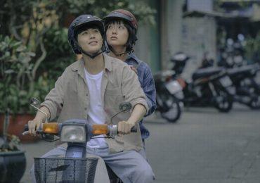 'Sài Gòn trong cơn mưa' ấn định ngày trở lại sau khi trì hoãn, tung hẳn teaser và poster