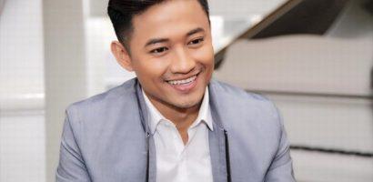 Diễn viên Quý Bình 'gia nhập' hội những nghệ sỹ thích Dr.Khỏe