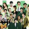 Dàn sao V-pop tổ chức đêm nhạc thiện nguyện 'Việt Nam tử tế' giúp miền Trung