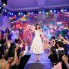 Á hậu Kim Duyên giao lưu cùng cộng đồng LGBTQ+ ở Tây Ninh