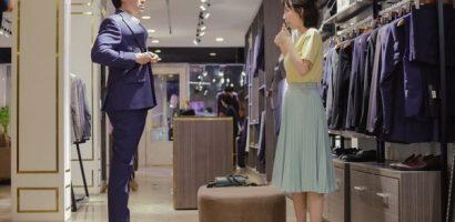 Thu Trang, Kiều Minh Tuấn tái hợp trong phim hài hành động 'Chìa khóa trăm tỷ'