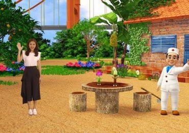 Vân Trang và 'Ốc' Thanh Vân chia sẻ cách chống chọi với bệnh cảm trong thời điểm giao mùa