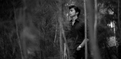 Ca sĩ Lân Nhã kỹ niệm 10 năm ca hát