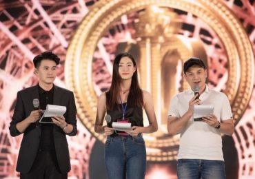 MC Vũ Mạnh Cường lần đầu lên tiếng về sự cố tại đêm chung kết HHVN 2020