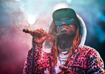 Rapper Lil Wayne đối mặt án tù 10 năm