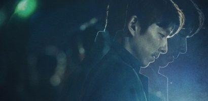 'Seobok' tung teaser ấn định ngày khởi chiếu tại Việt Nam