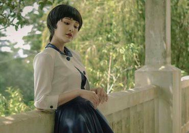 Ê-kip của Hiền Hồ đối mặt nhiều tình huống trắc trở khi ghi hình MV 'Gặp nhưng không ở lại'