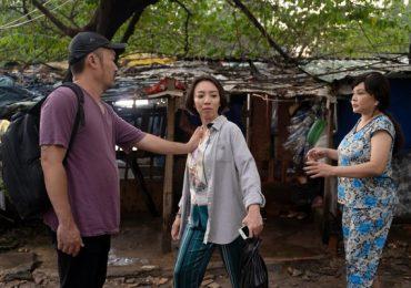 'Chuyện Xóm Tui' của Thu Trang – Tiến Luật tiếp tục gây sốt, đạt Top 1 Trending