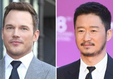 Phim hài 'Vệ sĩ Sài Gòn' được Hollywood làm lại