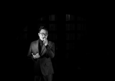 Nhạc sĩ Nguyễn Minh Cường làm concert 'Nguồn yêu' qua livestream