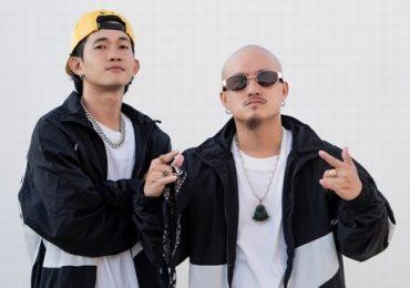 Huỳnh James & Pjnboys tái ngộ Thu Trang trong dự án điện ảnh 'Chị Mười Ba: 3 ngày sinh tử'