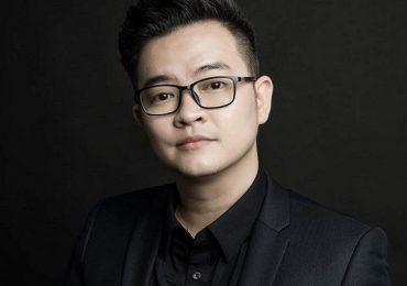 Nhạc sĩ Nguyễn Minh Cường hủy đêm nhạc riêng tại Đà Lạt vì dịch Covid-19
