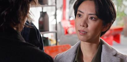 Phim mới của Thu Trang bán được 41.000 vé trong 5 giờ
