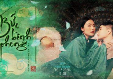 Trịnh Thăng Bình tiết lộ về ca khúc được viết lời lâu nhất trong sự nghiệp sáng tác
