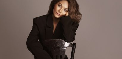 Từ Hoa hậu trở thành diễn viên, H'Hen Niê đã thay đổi như thế nào?