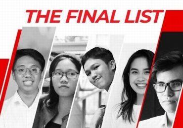 Top 5 'Young Marketers 9' chính thức lộ diện, sẵn sàng cho 'cuộc chiến' cuối cùng