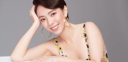 'Chị Mười Ba 2' càn quét phòng vé, Thu Trang ăn mừng bằng bộ ảnh xinh đẹp
