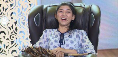 8 lạng nửa cân: Lý do 'Osin' Hồng Trang lười biếng là do mải mê ngồi ghế massage Ogawa