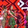 Hoàng Thuỳ Linh làm mới loạt hit với phiên bản mash-up lạ tai, Binz mang bản 'siêu hit' Bigcityboi lên sân khấu thực tế ảo