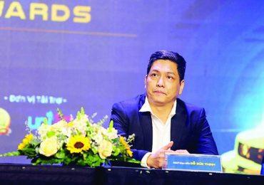 'Gỡ rối' lùm xùm Đức Thịnh vừa có đề cử vừa chấm giải Ngôi Sao Xanh 2020