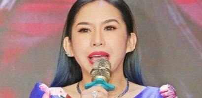 Nghệ sĩ Bình Tinh dốc hết tiền làm phim cải lương