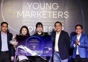 Chung kết Young Marketers 9: Thấu hiểu để chinh phục người tiêu dùng