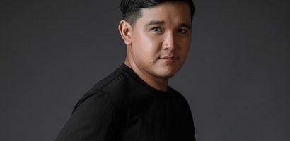 Võ Thanh Hòa nói về cơ duyên làm đạo diễn 'Chị Mười Ba – 3 ngày sinh tử'