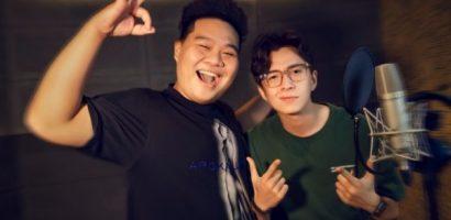 Ngô Kiến Huy chuẩn bị ra mắt MV hoành tráng nhất sự nghiệp