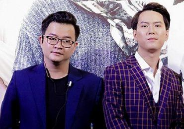 Nguyễn Minh Cường 'khai trương' 2021 bằng 2 cúp Cống hiến và dự án 'Nhân duyên do trời'
