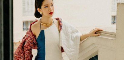 Á quân The Voice 2019: 'Làm nghệ sĩ thì điều không tránh khỏi điều tiếng'