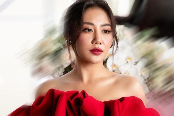 Văn Mai Hương từ chối hát nhép dù gặp vấn đề sức khỏe