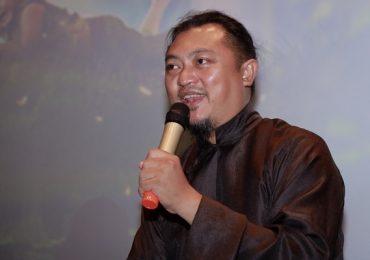 Đạo diễn Nhật Linh lý giải sự thay đổi gây nên trang cãi trong phim 'Trạng Tí'