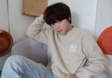 Thiên Khôi Idol Kid tặng quà Valentine sớm cho khán giả