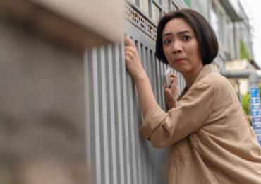 'Chuyện xóm tui' của Thu Trang – Tiến Luật thắng giải Web-drama hay nhất năm