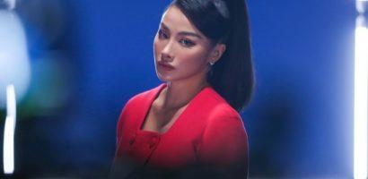 Yaya Trương Nhi tung MV 'Cuộc gọi lúc 0h' với câu chuyện ngập drama kịch tính