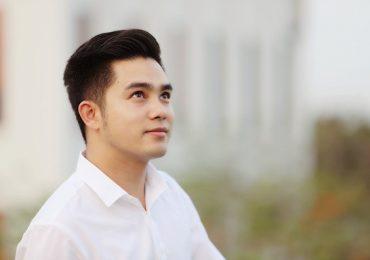 Chọn đề tài khó là Hà Nội, nhạc sĩ Thành Nguyễn giới thiệu bài hát mới