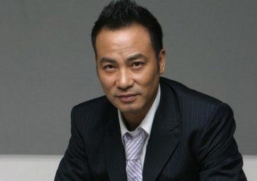 Nhậm Đạt Hoa – đại ca showbiz chuyên đóng phim 18+ của Hong Kong