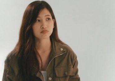 Hot streamer Lily Phan: 'Hạnh phúc đơn giản là làm điều mình thích thôi'