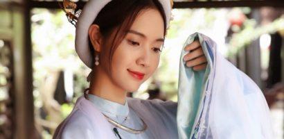 Jang Mi trở lại với MV hoành tráng nhất trong sự nghiệp