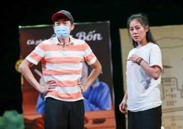 Hoài Linh trở lại với kịch Tết 'Xuân này em lấy chồng'