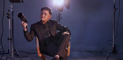 Đạo diễn Võ Thanh Hòa và cơ duyên làm dự án phát Tết với Thu Trang – Lâm Vỹ Dạ
