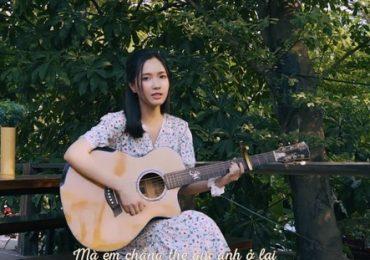 Jang Mi lên tiếng khi MV cổ trang tiền tỷ vướng ý kiến trái chiều