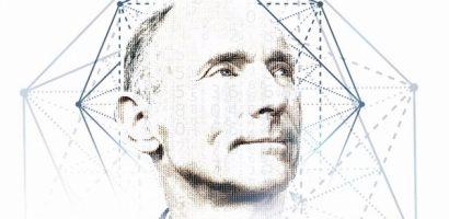 'Quyền lực Facebook, Google sẽ sớm biến mất'