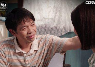 'Cây táo nở hoa': Thái Hòa trở thành người chồng gây 'ấm ức' trên màn ảnh nhỏ