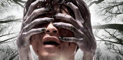 Phim điện ảnh 'Rừng thế mạng' tung poster và lịch chiếu mới