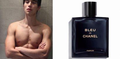Hyun Bin và dàn mỹ nam Hàn dùng nước hoa gì?