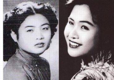 NSƯT Lê Hằng qua đời vì ung thư