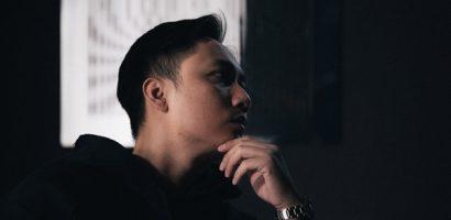 Lee7 – Rapper đình đám một thời trở lại với dự án âm nhạc dài hơi