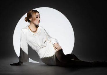 Học trò tung MV debut, Vương Anh Tú tiết lộ luôn dự án lớn chuẩn bị suốt 2 năm qua