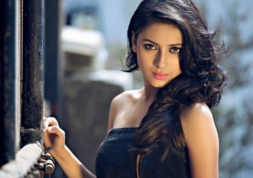 Thư tuyệt mệnh của sao nữ 26 tuổi và bi kịch ở showbiz Ấn Độ